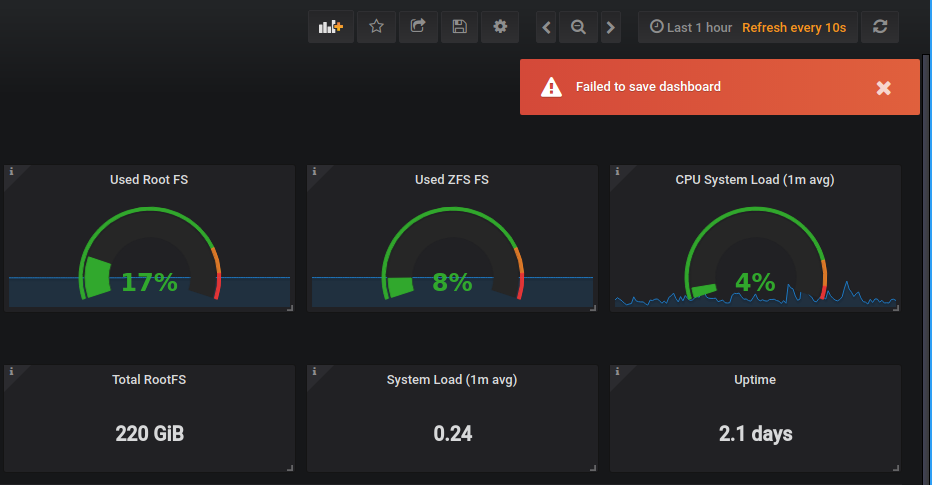 grafana_save_dashboard_error.png