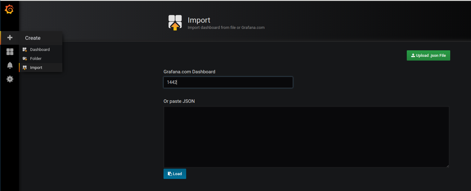 import_dashboard_01