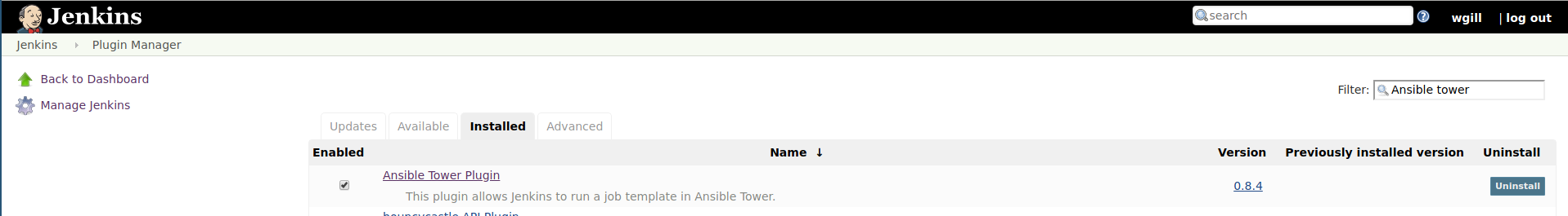 jenkins_ansible_tower_plugin.png