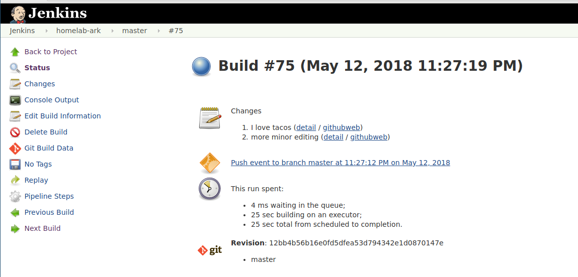 jenkins_final_build.png