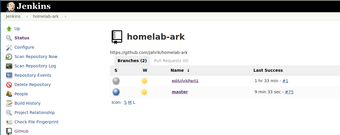 jenkins_new_branch.png