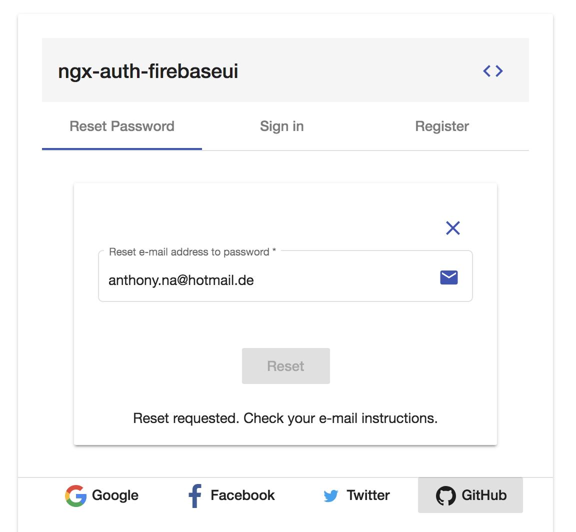 ngx-auth-firebaseui on mobile