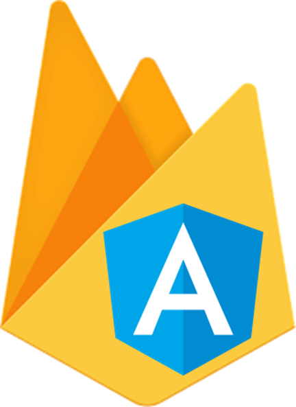 ngx-auth-firebaseui-logo.png