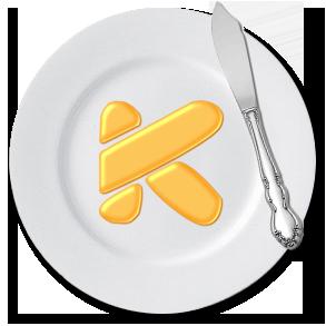 jakewharton by kotterknife