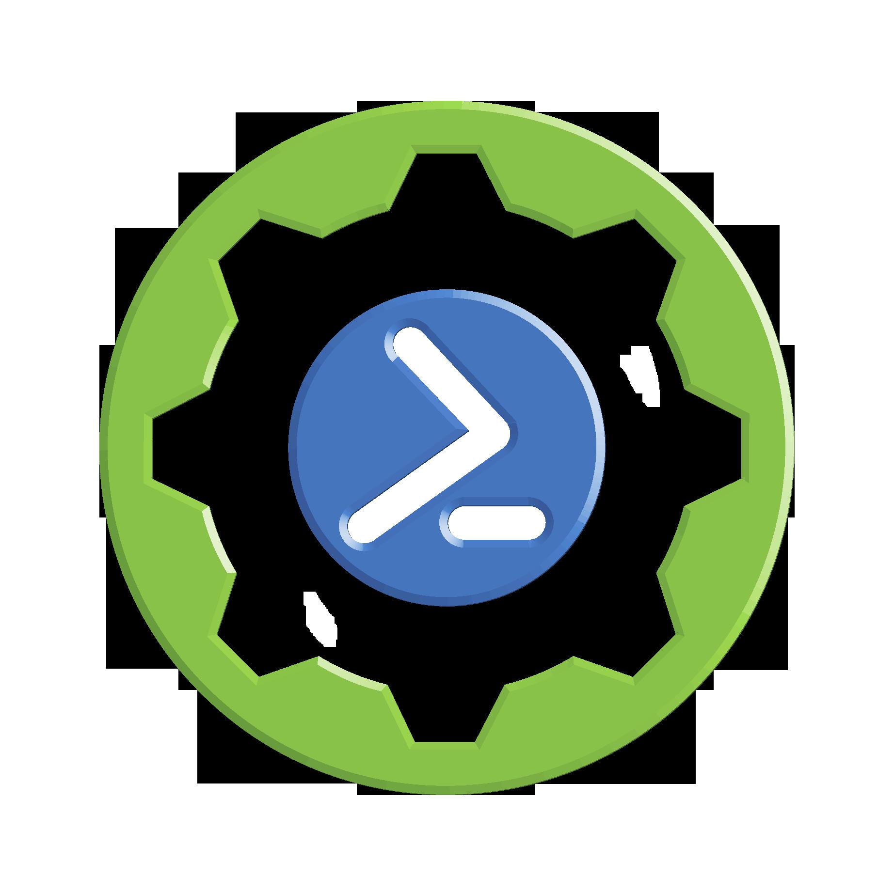 PowervRO icon