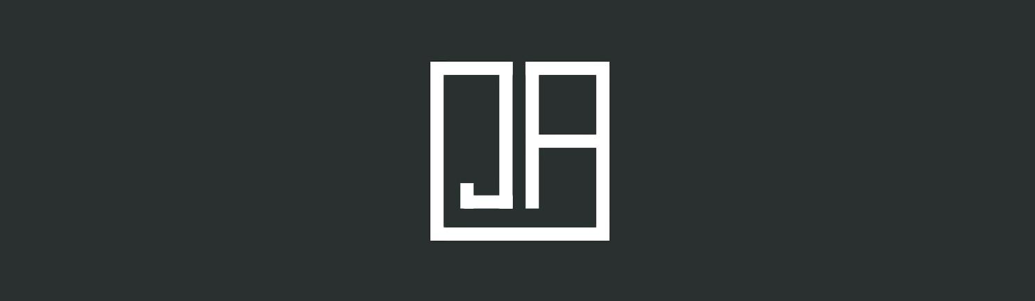 Header-JamesAdhitthana