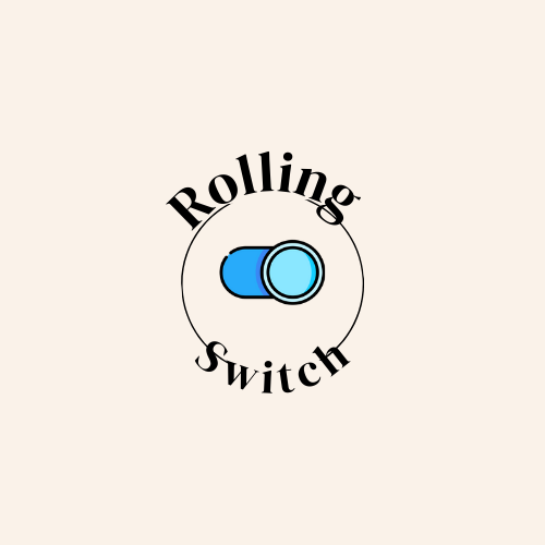 Rolling Switch Package