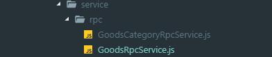 Service Preview Gif 1