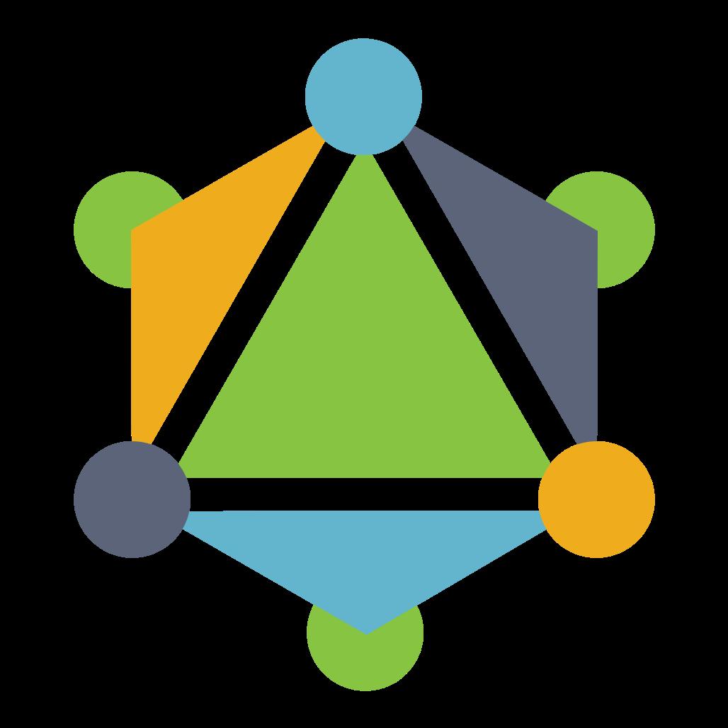 elm-graphql logo