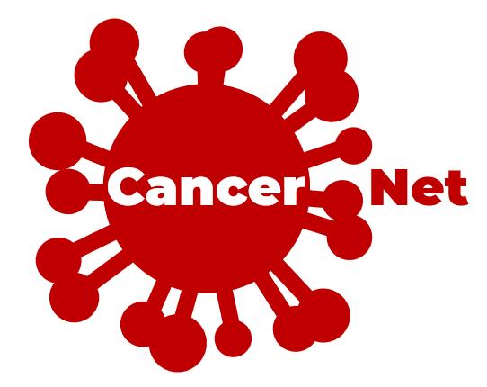 Cancer-Net