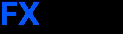 fxsync