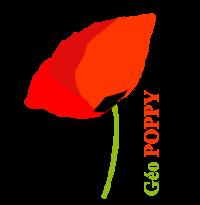 geo-poppy-wiki