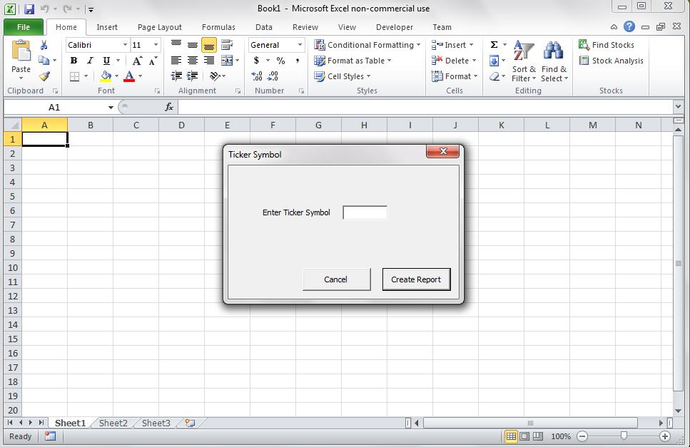 How To Use Janicelasetstock Analysis Excel Wiki Github