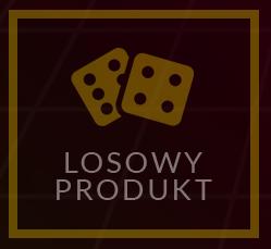 Losowy produkt