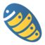 Physt logo