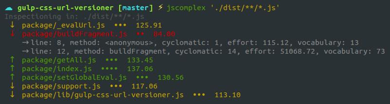 jscomplex basic use