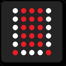 LSUClient PowerShell Module PNG Logo