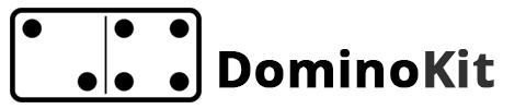 DominoKit