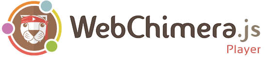 WebChimera.js Player