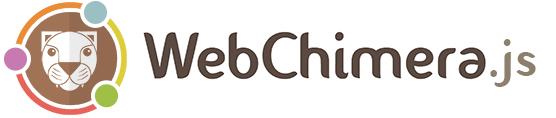 WebChimera.js