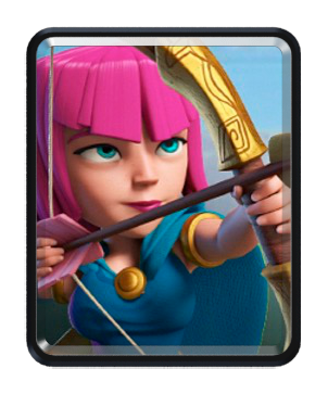 https://raw.githubusercontent.com/jasonleonhard/img/master/cards/archers.png
