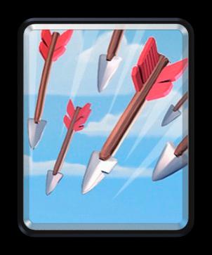https://raw.githubusercontent.com/jasonleonhard/img/master/cards/arrows.png