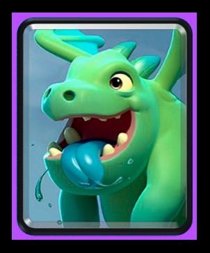 https://raw.githubusercontent.com/jasonleonhard/img/master/cards/baby-dragon.png