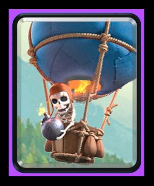 https://raw.githubusercontent.com/jasonleonhard/img/master/cards/balloon.png