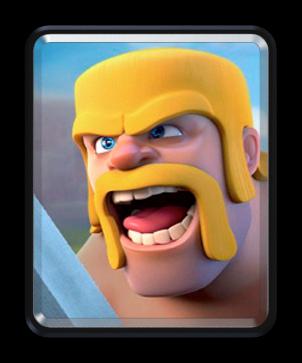 https://raw.githubusercontent.com/jasonleonhard/img/master/cards/barbarians.png