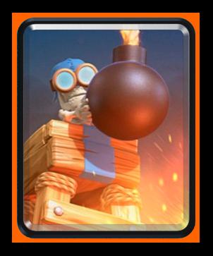 https://raw.githubusercontent.com/jasonleonhard/img/master/cards/bomb-tower.png