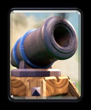 https://raw.githubusercontent.com/jasonleonhard/img/master/cards/cannon.png