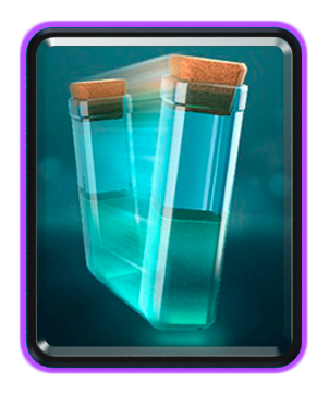 https://raw.githubusercontent.com/jasonleonhard/img/master/cards/clone.png