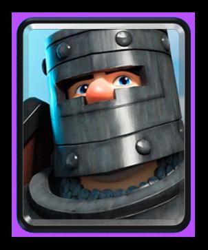 https://raw.githubusercontent.com/jasonleonhard/img/master/cards/dark-prince.png