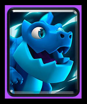 https://raw.githubusercontent.com/jasonleonhard/img/master/cards/electro-dragon.png