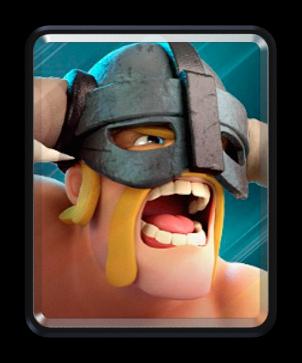 https://raw.githubusercontent.com/jasonleonhard/img/master/cards/elite-barbarians.png