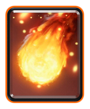 https://raw.githubusercontent.com/jasonleonhard/img/master/cards/fireball.png
