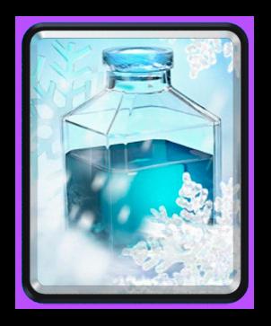 https://raw.githubusercontent.com/jasonleonhard/img/master/cards/freeze.png