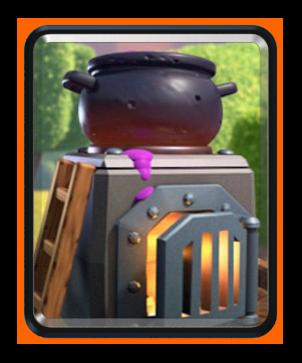 https://raw.githubusercontent.com/jasonleonhard/img/master/cards/furnace.png