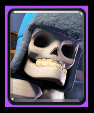 https://raw.githubusercontent.com/jasonleonhard/img/master/cards/giant-skeleton.png