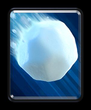 https://raw.githubusercontent.com/jasonleonhard/img/master/cards/giant-snowball.png