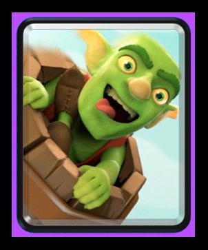 https://raw.githubusercontent.com/jasonleonhard/img/master/cards/goblin-barrel.png