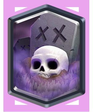 https://raw.githubusercontent.com/jasonleonhard/img/master/cards/graveyard.png