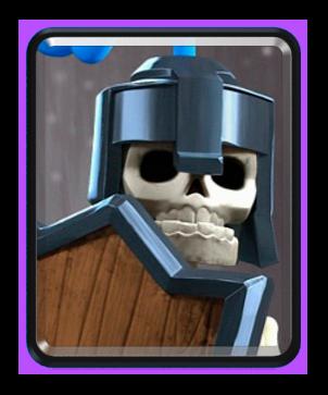 https://raw.githubusercontent.com/jasonleonhard/img/master/cards/guards.png