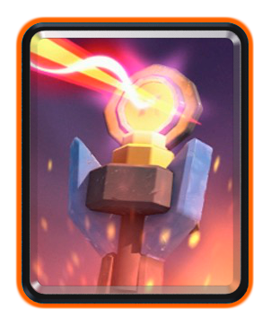 https://raw.githubusercontent.com/jasonleonhard/img/master/cards/inferno-tower.png