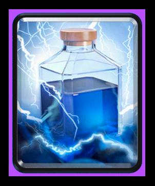 https://raw.githubusercontent.com/jasonleonhard/img/master/cards/lightning.png
