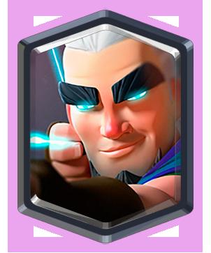 https://raw.githubusercontent.com/jasonleonhard/img/master/cards/magic-archer.png