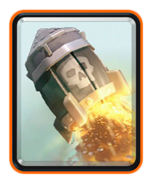 https://raw.githubusercontent.com/jasonleonhard/img/master/cards/rocket.png
