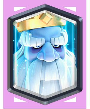 https://raw.githubusercontent.com/jasonleonhard/img/master/cards/royal-ghost.png