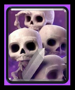 https://raw.githubusercontent.com/jasonleonhard/img/master/cards/skeleton-army.png