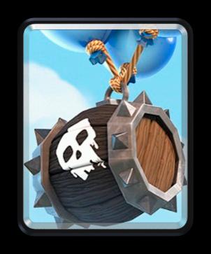 https://raw.githubusercontent.com/jasonleonhard/img/master/cards/skeleton-barrel.png